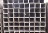 Square Steel Pipe Q215