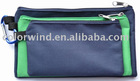 3 in 1 pen bag ( pen bag, pen pouch )