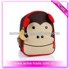 cooler bag for kids