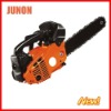 New Desigh High Quality Chain Saw
