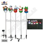 Solar String Lights / Solar Christmas Light