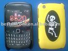 Hard case for blackberry 8520 (PCS-007)