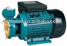 DB clean water pump