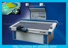 Ruizhou CNC Leather Nesting Machinery