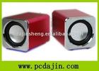 Very Useful Mini Multi-media System Speaker DJ-SM903