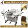 Manual Wafer Biscuit Machine