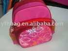 2012 children school bag