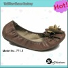 hot sell ballerina shoes 2012,best selling shoes