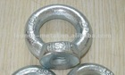 High Quality Galvanized Eye Bolt JIS B 1169