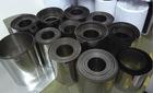 zirconium foils