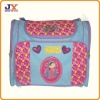 2013 new diaper bags quilted diaper bags diaper bags for baby laminated diaper bags