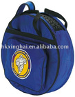 Tyre bags,auto tyre bags,tyre carrier bags