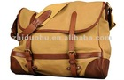man bag,fashional leather bag