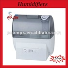 AC 220V Ultrasonic Humidifier with LED display