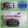 CNC linear guide rail PMI brand