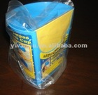 Supply fashion shampoo rinse cup small order