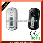 DGT-338 newest mini GPS tracker with SOS function /SIM 900