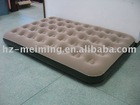 air matress gray
