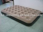 air matress gray
