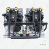 Shangair 09SH Series High Pressure Piston Air Compressors
