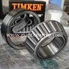 6580/6535 High Precision Inch Timken Taper Roller Bearing
