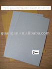 Inkjet Pvc Cards Material pvc blank white card
