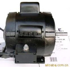 AC motor; DC; series motor; Geared Motor; shaded pole motor; Y, Y2 series motor;