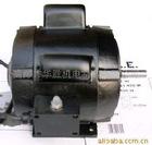 AC motor; DC; series motor; Geared Motor; shaded pole motor; Y, Y2 series motor;