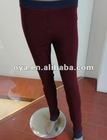 print leggings for women &plus size leggings