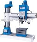 radial drilling machine Z3050*16