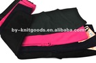 2012 New design cotton women's winter pantyhose