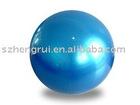 toys ball