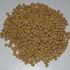 Stabilized Rice Bran