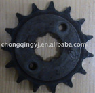 Sprocket for CBR-1 (front)