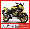 RXM250F-3C Racing motorcycle