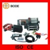 ELECTRIC WINCH 2000 LBS (LT-201)