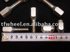 ATV wheel Bolt