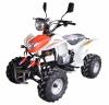 200cc EEC / EPA ATV (TPATV200-EEC)