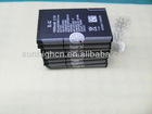 battery BL-5C for Nokia 1100/2280/2300/3105/3650/6108