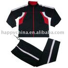 jogging suit,men's sportswear,training wear