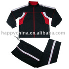 jogging suit,men's sportswear,training wear