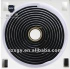Wow! USA Orgavyl Butyl windscreen sealant for retrofit HID Bi-xenon Headlights , Automotive car adhesive, car stickers