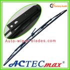 Windshield wiper blade (AC-WB-014)