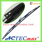 Windshield wiper blade (AC-WB-014)