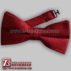 Bow tie,Silk woven bowtie