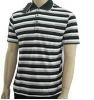 Men's Casual Shirt in stripe
