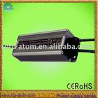 24V 100W LED waterproof transformer