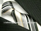 100% custom mens ties