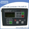 Hot Selling Engine Control Unit AMF25