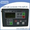 Hot Selling Engine Control Unit AMF25
